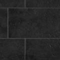 0114 Dark Slate płytka 610x305 wzór kamienia