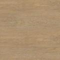 0258 Muir Oak deska 914x101 914x152 wzór drewna