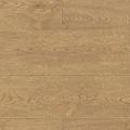 0260 Classic Oak, deska 1219x184, wzór drewna