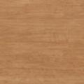0262 Elm deska 914x152 wzór drewna