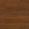 0265 Walnut, deska 1219x184, wzór drewna