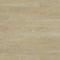 0324 Silversands deska 914x152 wzór drewna