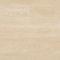 0329 Limed Oak deska 914x152 wzór drewna