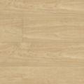 0335 Sycamore deska 914x152 wzór drewna
