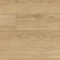 0337 Victoria Oak deska 914x152 wzór drewna