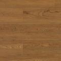 0338 Bedgebury Oak deska 914x152 wzór drewna