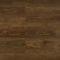 0340 Buxton Oak deska 914x152 wzór drewna