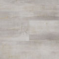 0356 Denim Wood, desk 1219x184, wzór drewna