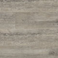 0357 Portobello, deska 1219x184, wzór drewna