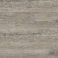 0357 Portobello deska 914x152 wzór drewna