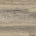 0358 Moon Island, deska 1219x184, wzór drewna