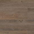 0359 Wild Oak deska 914x152 wzór drewna