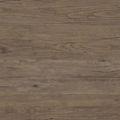 0360 Deep Forest, deska 1219x184, wzór drewna