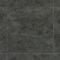 0394 Welsh Slate płytka 457x457 wzór kamienia