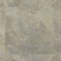 0402 Greenwich płytka 457x457 wzór kamienia