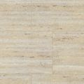 0414 Travertin Stone płytka 610x305 wzór kamienia