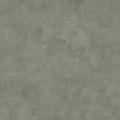 0522 East Village płytka 457x457 610x610 wzór kamienia