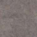 0525 Atok płytka 457x457 wzór kamienia