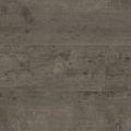 0572 Carrington deska 1219x184 wzór drewna