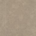 0528 Flagstaf płytka 610x610 wzór kamienia