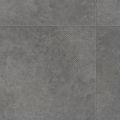 0529 Somerset, płytka 610x610, wzór kamienia