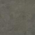 0531 Halifax, płytka 610x610, wzór kamienia