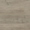 0535 Douglas deska 914x152 wzór drewna