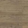 0537 Aberdeen deska 914x152 wzór drewna