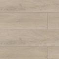 0538 Midwest, deska 1219x184, wzór drewna