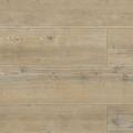 0539 Beverly deska 914x152 wzór drewna