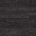 0540 Black Creek deska 914x152 wzór drewna