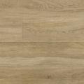 0544 Cobargo deska 914x152 wzór drewna