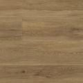 0545 Serena deska 914x152 wzór drewna