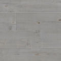 0550 Hamilton deska 914x152 wzór drewna