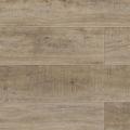 0552 Tanami deska 914x152 zwór drewna