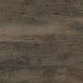0554 Colombus deska 914x152 wzór drewna