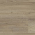 0556 Clifton deska 914x152x76x228 wzór drewna