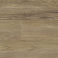 0577 Albion deska 1371x184 wzór drewna