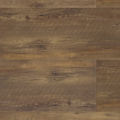 0558 Bautista deska 914x152x76x228 wzór drewna