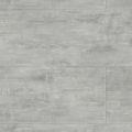 0560 Calabria deska 228x914 wzór drewna