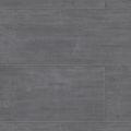 0561 Carassi deska 228x914 wzór drewna