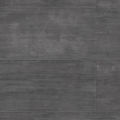 0562 Fidelio deska 228x914 wzór drewna