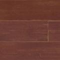 0563 Red Spirit deska 1219x184 wzór drewna