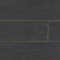 0564 Masseria deska 1219x184 wzór drewna