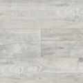 0565 Sheridan deska 1219x184 wzór drewna