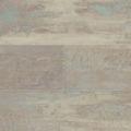 0569 Waterland deska 1219x184 wzór drewna