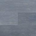 0570 Marutea deska 1219x184 wzór drewna