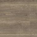 0573 Lawson deska 1219x184 wzór drewna