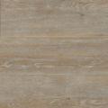 0575 Spencer deska 1371x184 wzór drewna