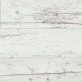 0576 Ocean Side deska 1371x184 wzór drewna